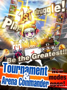 GAME 9 Elements : Action fight ball v1.13 MOD Apk [Unlimited Money] for Android - http://apkville.net/2015/04/game-9-elements-action-fight-ball-v1-13-mod-apk-unlimited-money-for-android/