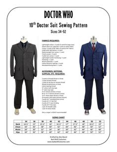 Home Role Play Identity V Cosplay Emily Dail Doctor Costume Full Set Uniform For Halloween Purim Party Wear