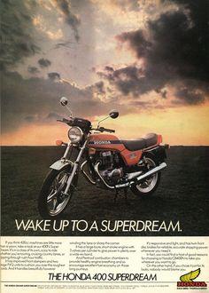 1979 Honda CB400N Superdream.jpg (571×800)
