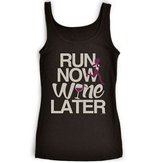 Funny running t-shirts running quotes - wine fitness motivation. Gift ideas for runners whether running marathons ultra trails or is a beginner training for their first 5K or 10K! Fitness gifts to help with the workout race bib and medal display or make a runners gift basket! So whether its Christmas birthday another holiday gift or just a post-race celebration after a first race good for women and for men!