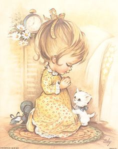 Hobby For Women Ideas - - Hobby Illustration Childhood - Hobby Lobby Sale Schedule - - Hobby Ideen Basteln Vintage Cards, Vintage Images, Cute Images, Cute Pictures, Sarah Key, Art Mignon, Hobby Horse, Holly Hobbie, Illustrations
