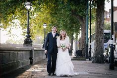 chelsea wedding photography - Google Search
