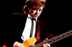Dave Edmunds Dave Edmunds, Record Producer, New Wave, Punk Rock, Rock And Roll, Singer, 1950s Style, Welsh, 1980s