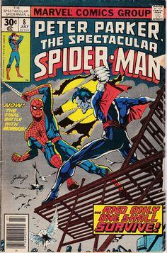 Toys & Hobbies Action Figures Spider-man Superhero Figure By Marvel Comics 90 X 160 X 140 Mm