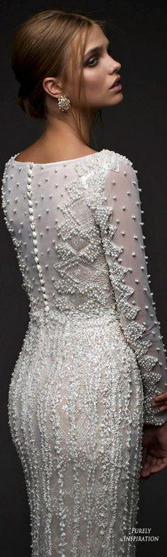 Chana Marelus FW2015 Women's Fashion RTW   Purely Inspiration