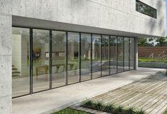 porta vidro folha-1