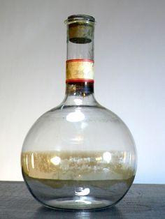 Alchemy:  Beaker.