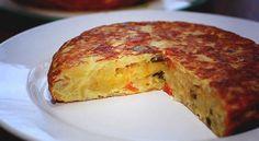 tortilha-espanhola-grao-de-bico