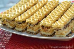 Sweet Recipes, Cake Recipes, Food Cakes, Homemade Cakes, Apple Pie, Food And Drink, Coconut, Sweets, Bread