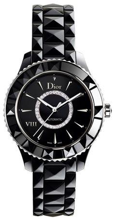 Christian Dior Dior VIII CD1245E0C002