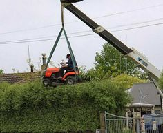 AD-Trust-Me-I-Am-An-Engineer-Funny-Repairs-Fails-17
