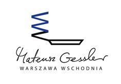 """Kuchnia """"fusion"""" ma swoje niewątpliwe zalety, które uwypuklają się gdy pojętny restaurator nie zawaha się przed odważnymi decyzjami. Takie też nadzieje pokładałem w nowym projekcie Mateusza Gesslera Warszawa Wschodnia. http://soperlage.com/warszawa-wschodnia-by-mateusz-gessler/"""