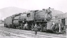 Prototype Erie2601.jpg