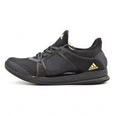 cheap for discount 6aee3 a6a2a Adidas Pure Boost - Adidas Pure Boost X Training All Black AF5932 Adidas  Pure Boost,