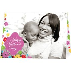 Magnolia Press Mother`s Day Greeting Cards Collection. http://www.invitationsforanyoccasion.com/index.php/mothers-day-greeting-cards-floral-insignia/
