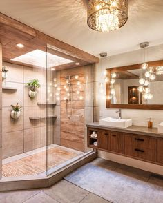 25 sophisticated bathroom decorating ideas that beautify your - 25 demanding . - 25 sophisticated bathroom decorating ideas that beautify yours – 25 sophisticated bathroom decora - Sweet Home, Dream Home Design, Dream Bathrooms, Luxury Bathrooms, Romantic Bathrooms, Luxury Bathtub, White Bathrooms, Luxury Shower, Bathroom Inspiration