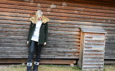 Moon Boots Moon Boots, Its Cold Outside, Winter Outfits, Baby, Fashion, Accessories, Moda, Newborns, Fasion