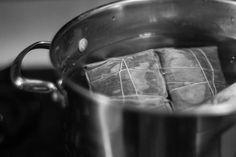 Heating up pasteles for the first time. I don't even eat them. #lrmobile #xe1 #fujixe1 #fujifilm #fuji #pasteles #puertoricofood #puertoricanfood #puertorico #puertorican #food #puertoricoeats #puertoricodoesitbetter #sanjuan #puertoricansbelike #puertoricans