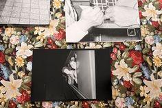 "Vernissage vormerken für übermorgen, 17.03., ab 18 Uhr: What the tortoise murmurs to Achilles | SAAVY Contemporary | 18.03.-08.05.2016 by bis 08.05. | SAVVY Contemporary präsentiert ab dem 18. März 2016 die Austellung ""WHAT THE TORTOISE MURMURS TO ACHILLES.On Laziness, Economy of Time, and Productivity."" KÜNSTLER*INNEN:NIDAA BADWAN, ATEF BERREDJEM, RAPHAEL CUOMO & MARIA IORIO (+ VIDEOBASE), CEVDET EREK, ABRIE FOURIE, KATIA KAM ART at Berlin ART | Kunst | Galerie"