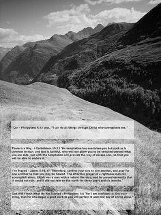 The Promises of God - Lidija Ivanek SiLa  www.silaart.com