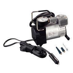 Electric Compressor, Portable Air Compressor, Silver Pumps, Gold Pumps, Battery Clamp, Electric Car, Air Compressors, Metal, Flow