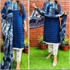 Kurta With Pants, Valentine Day Special, Etsy Handmade, Handmade Items, Handmade Gifts, Indian Bollywood, Party Wear, Kurti, Gifts For Her