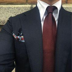 Wearing: @vaatturiliikesauma handmade mtm suit @sprezza.spain grenadine tie @drakesdiary silk wool ps @vaatturiliikesauma mtm shirt #menswear #sartorial #style #fashion #menstyle #mensfashion #menwithclass #menwithstyle #outfit #wiwt #ootd #tailoring #bespoke #madetomeasure #suit #tie #pocketsquare #businesswear #suitup #lookbook #tyylit #helsinki #finland #thenordicfit #thenordicfitcom
