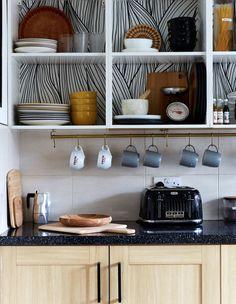 Meet DIY Blogger Medina Grillo: She's A Renter's Best Friend - House & Home