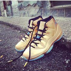 quality design 510cc 33bd0 Jordan 11, Jordan Shoes, Air Jordans, Zapatos Deportivos, Zapatos De  Tacones,