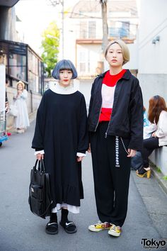 Fashion university in japan 14