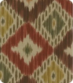 online fabric, lewis and sheron, lsfabrics another choice