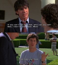 The OC! I miss this show so bad