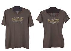 Mountain Rose Herbs: T-Shirts