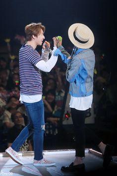 ameverything... — thekoreanbigbang:   160430 G-Dragon - VIP...