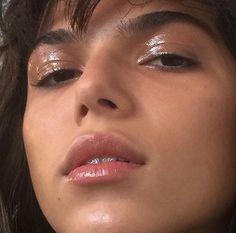 for bridal makeup makeup dark eyeshadow james charles makeup look makeup tips eyeshadow makeup makeup artist makeup tutorial mac Makeup Inspo, Makeup Tips, Beauty Makeup, Hair Beauty, Makeup Geek, Makeup Ideas, Zombie Makeup, Makeup Trends, Skin Makeup