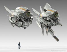 drones design,drones technology,drones concept,drones diy,drones camera #bestdrones