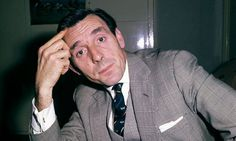 """Eric Sykes, British comedian, dies age 89, 4 July 2012.    """"If you understand comedy, you understand life. Drama, death, tragedy – everybody has these. But with humour you've got all these, and the antidote. You have found the answer. It doesn't follow that because you are a good comedy writer, you're a happy fellow. I've got one of the most miserable faces in the world. I am only happy when I am working. If I'm not working, I get screwed up because my time is going, my life is slipping by."""""""