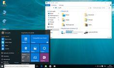 Windows 10 : comment gagner de la place et doper le système