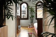 San Marco Apartment, Venice, Italy | vacation home rentals