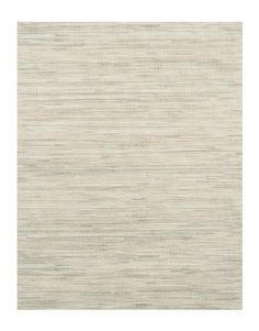 York Wallcoverings RN1058 Modern Rustic Grasscloth Wallpaper by York Wallcoverings, http://www.amazon.com/dp/B00DQU3Q6G/ref=cm_sw_r_pi_dp_O9ohsb0A7BXK9