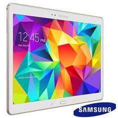 Picture of Samsung Galaxy Tab S www.yayday.com.au