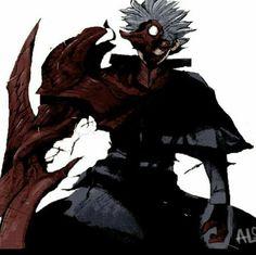 Manga : Tokyo Ghoul / Kaneki ken mode kakuja TG :re chapter 143 Manga Anime, Anime Demon, Kaneki, Kakuja Tokyo Ghoul, Character Art, Character Design, Cyberpunk Character, Arte Obscura, Seven Deadly Sins Anime
