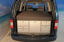 1000 ideas about vw caddy maxi on pinterest ford. Black Bedroom Furniture Sets. Home Design Ideas