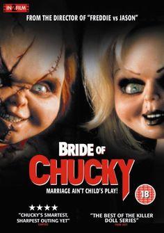 Bride Of Chucky [1998] [DVD] £7.95 http://www.amazon.co.uk/gp/product/B000TR6BDY/ref=as_li_qf_sp_asin_il_tl?ie=UTF8&camp=1634&creative=6738&creativeASIN=B000TR6BDY&linkCode=as2&tag=absolutehorrormovies-21&linkId=NRVDVABD7LFTZ4XM