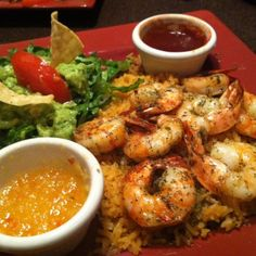 El Tipico - Mexican - Eat healthy yet flavorful Mexican dishes in this great place that serves food made with organic ingredients at El Tipico