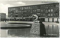 Heuvelen Breda