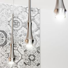 Turgeon project reveal - VALÉRIE DE L'ÉTOILE INTERIOR DESIGNER Designer, Ceiling Lights, Lighting, Pendant, Home Decor, Decoration Home, Room Decor, Hang Tags, Lights