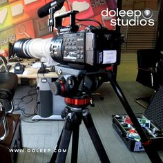 Contact Doleep Studios contact-2 Sales Team +971505096533 +971563914770 Sales sales@doleep.com Customer care care@doleep.com Find more information on any of our products or services visit www.doleep.com Follow us on Social media #business #entrepreneur #fortune #leadership #CEO #achievement #greatideas #quote #vision #foresight #success #quality #motivation #inspiration #inspirationalquotes #domore