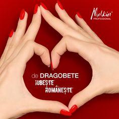 Valentines Day, Smartphone, Valentine's Day Diy, Valentine Words, Valentines, Valentine's Day