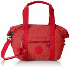 b58610c17 16 Best Maletín de mujer images | Leather, Satchel handbags ...